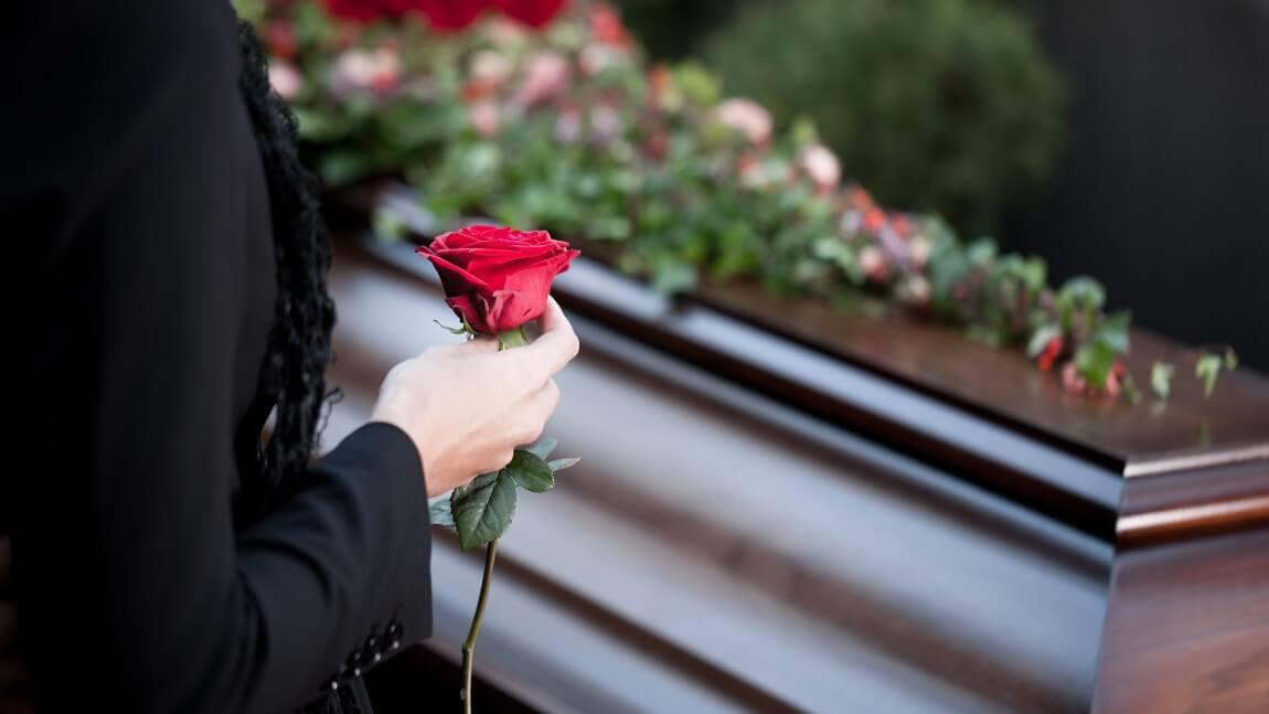 Curent Obituaries